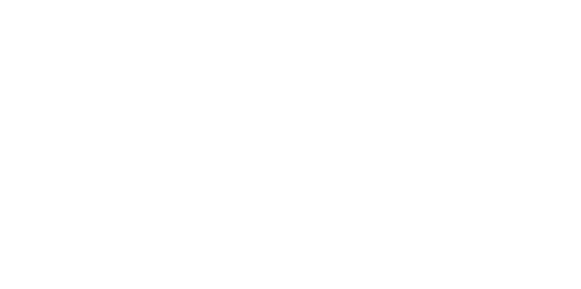 Maryline Vous R'Habille