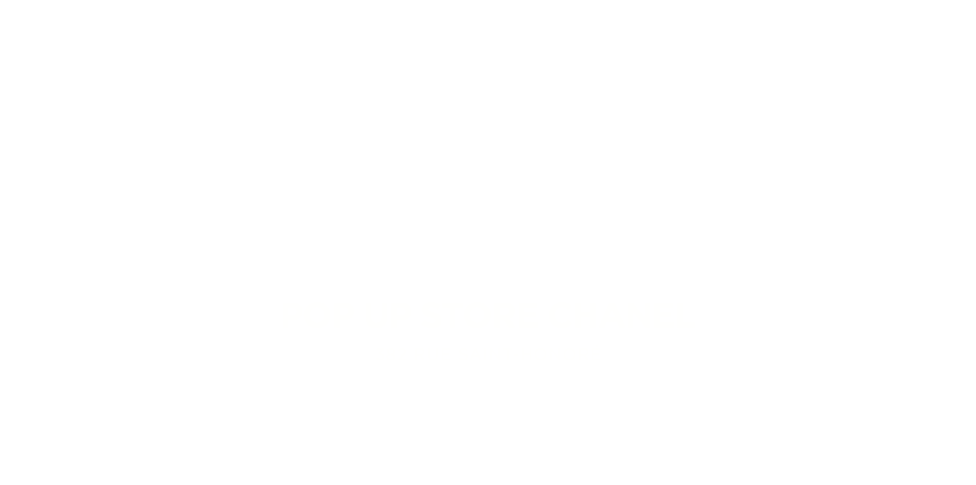 Pop Up Store Chanel