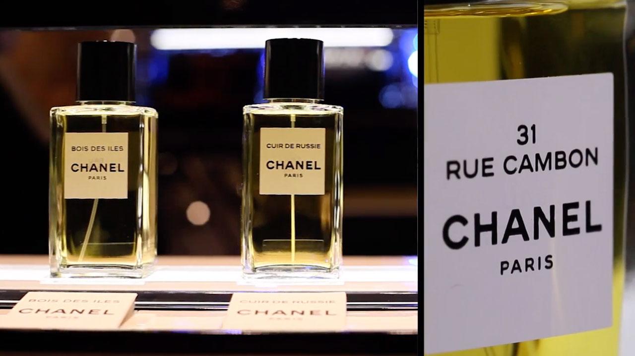 Chanel_01